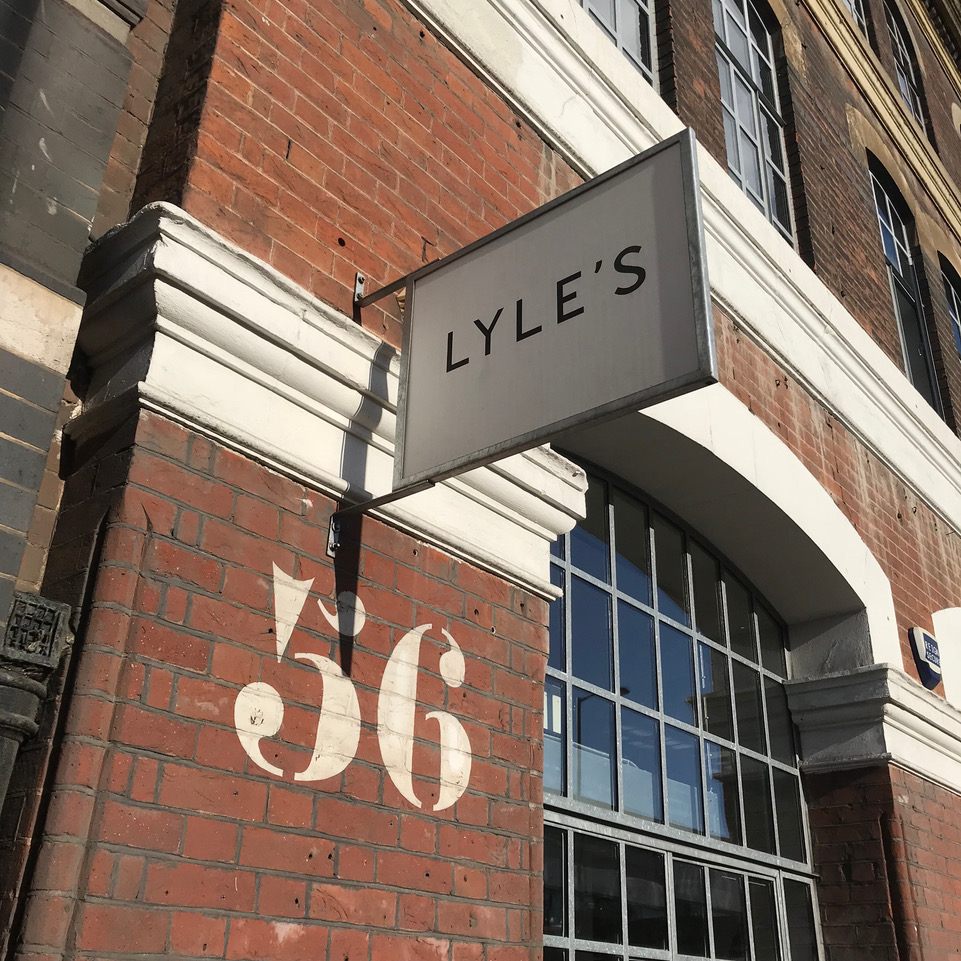 lyles_restaurant_review