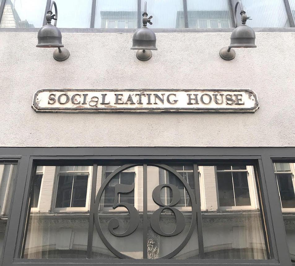 social_eating_house